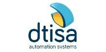 Dtisa-S.L-Spain